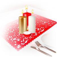 Товары для новогодней сервировки стола