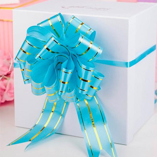 Подарочные банты