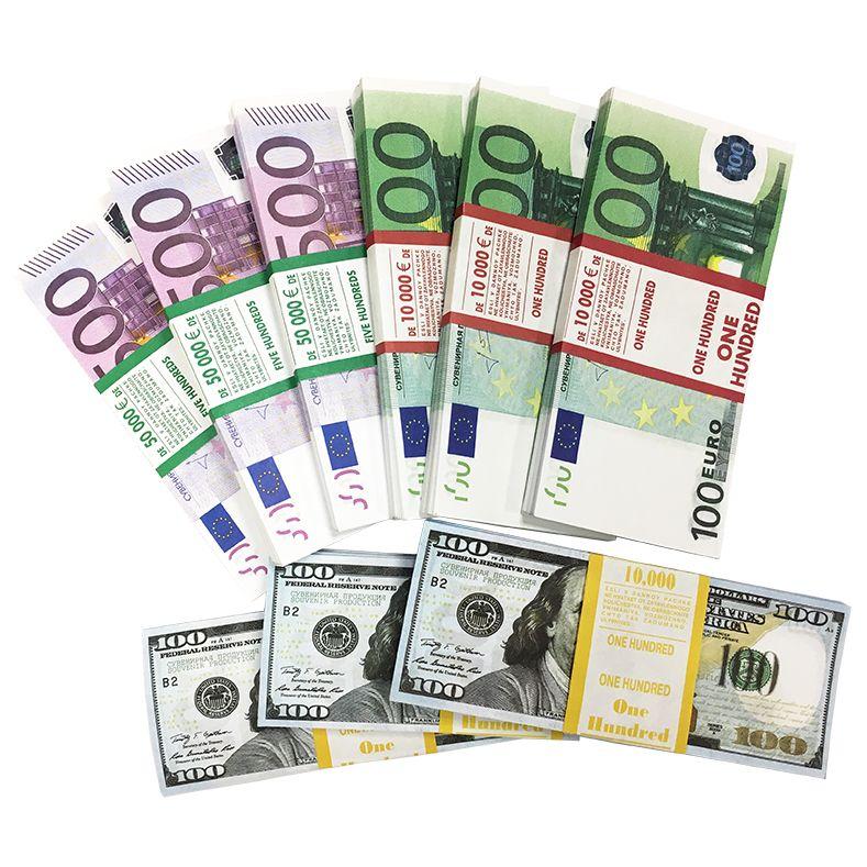 Деньги для выкупа на свадьбу