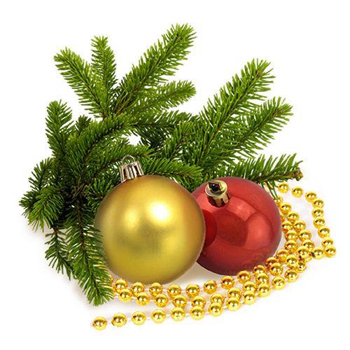 Новогодняя и Карнавальная продукция
