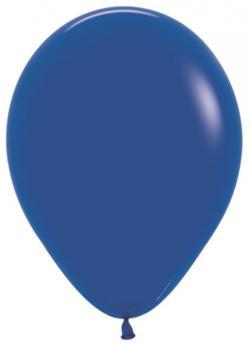 Воздушные шары Ассорти Пастель 10 шт
