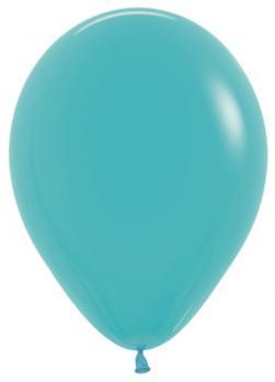 Воздушные шары Карибы Пастель 100 шт