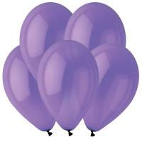Фиолетовый 08, Пастель